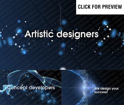 Free flash cms intros free flash intro templates download the free sample free flash cms intros 1 pronofoot35fo Choice Image