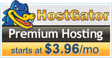 hostgator-hosting-unlimited