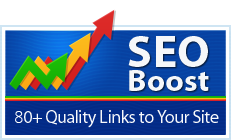 seo boost offer 80 incoming links