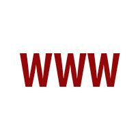 Доменное имя — это адрес созданного сайта, который имеет имя, не похожее ни на одно другое в системе доменов.