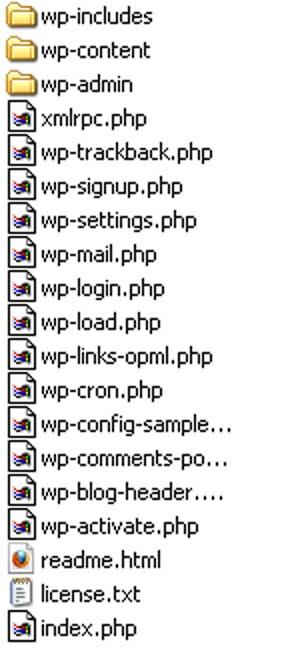 ZIP-файл
