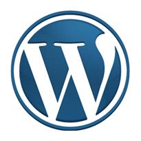 WordPress — это целая система управления контентом сайта с открытым кодом.