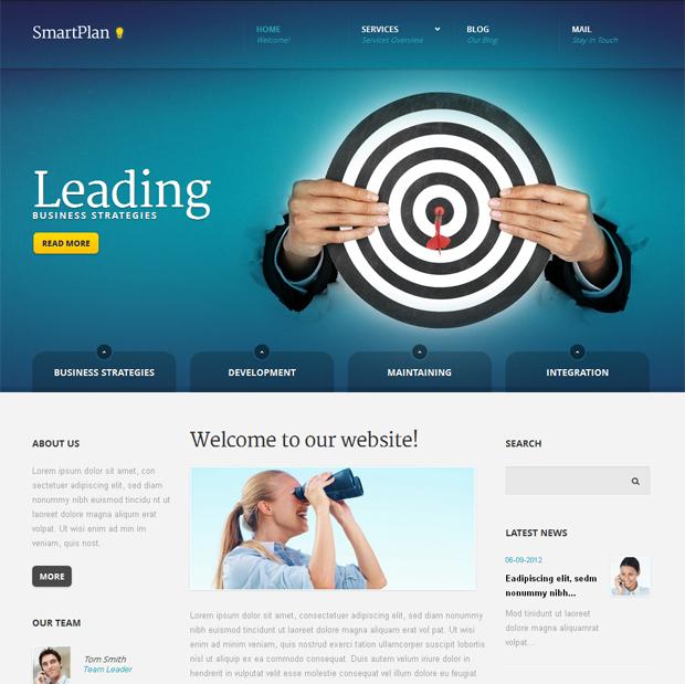 цвета в веб дизайне сайт знакомств