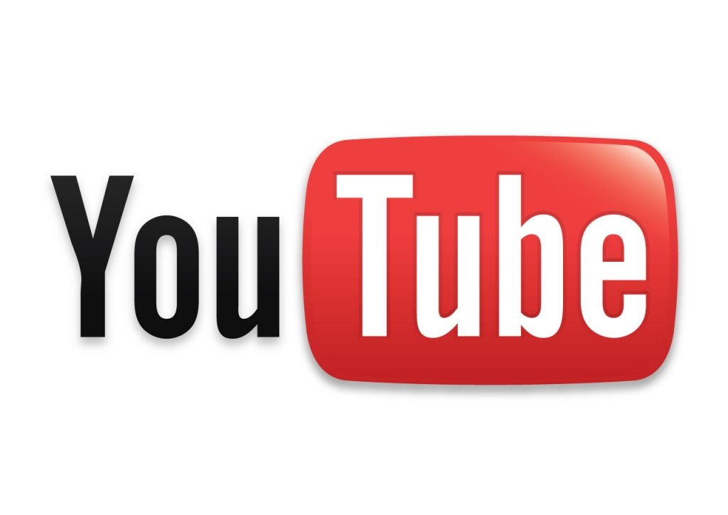 Скачать видео хостинг как сделать свою электронную почту чтобы зайти на сайт любой