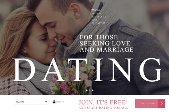 какие есть бесплатные сайты знакомств в москве