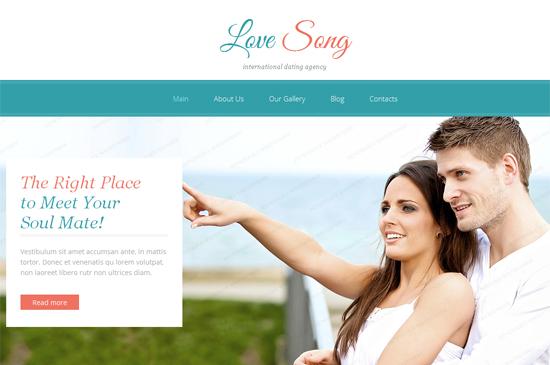 Как установить знакомства на свой сайт igames