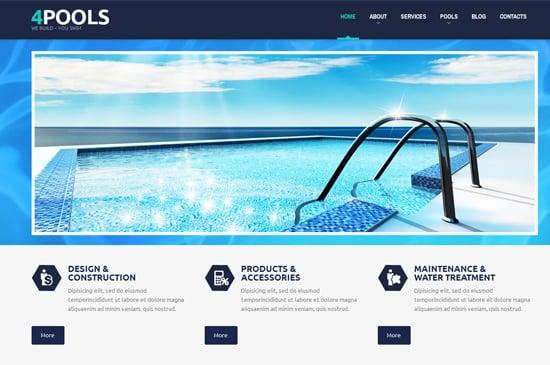 Сделать флеш-сайт самому за час создание web сайтов visual studio 2010