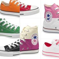 254aa38a489 Как создать интернет-магазин детской обуви