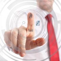 Персональный сайт-визитка позволяет структурировать информацию о человеке и его деятельности.