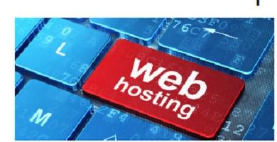 Как выбрать правильный хостинг для сайта бесплатный хостинг php с парковкой