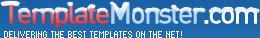 جميع قوالب تمبلت مونستر 12 اسطوانة رهيبة جدا ارجو الرد logo_chrst_text.jpg